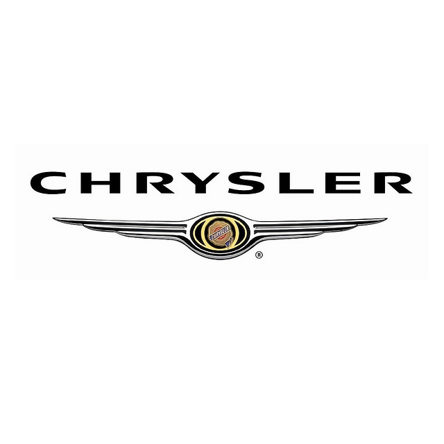 Chrysler to invest $198M in Detroit Mack Avenue plant