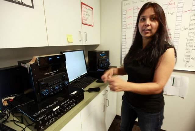 Auto software supplier Elektrobit adding high-tech jobs in Farmington Hills