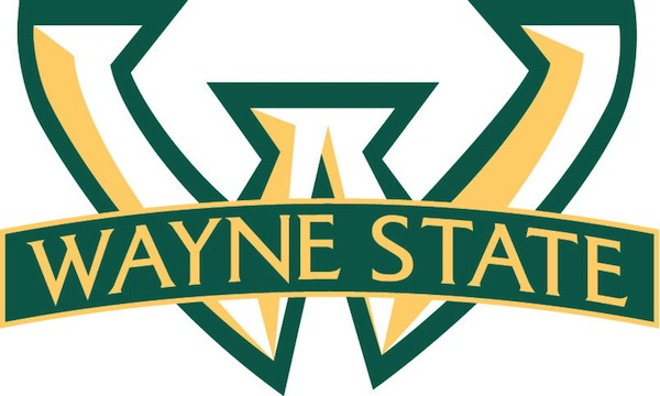 Read more about the article Wayne State Offers Free Patent Clinic to Detroit Entrepreneurs