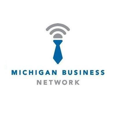 Michigan Business Beat Podcast with Christie Wong