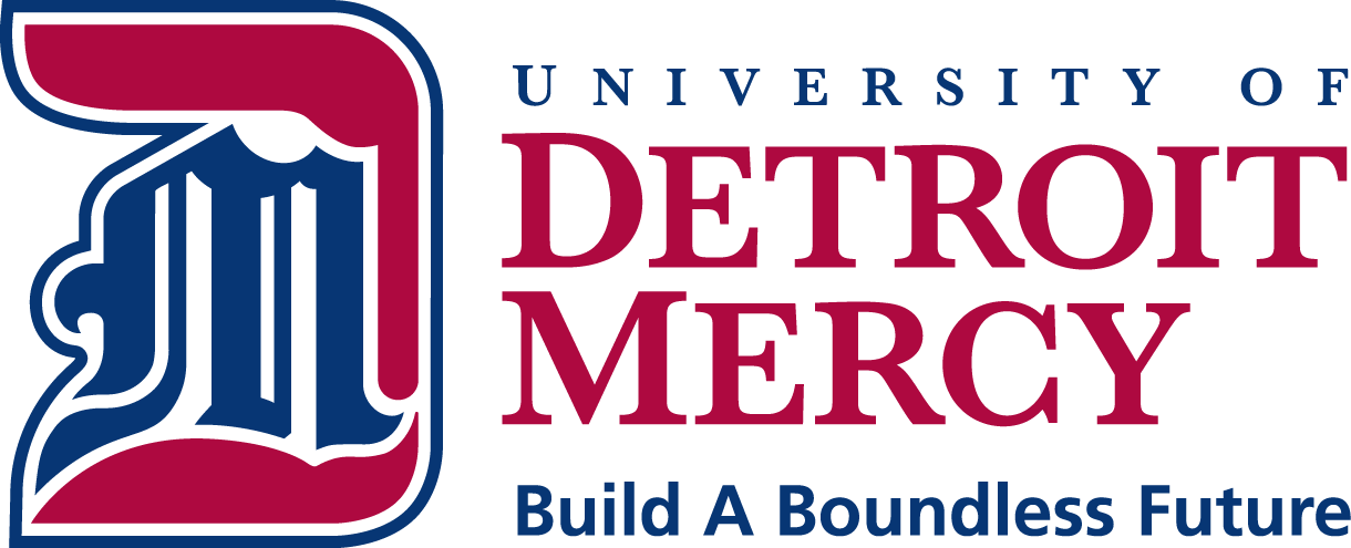 Read more about the article University of Detroit Mercy