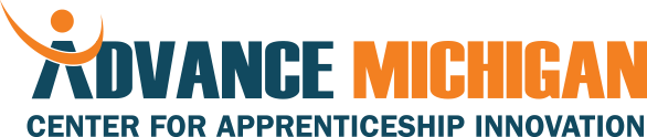 Advance Michigan Center for Apprenticeship Innovation