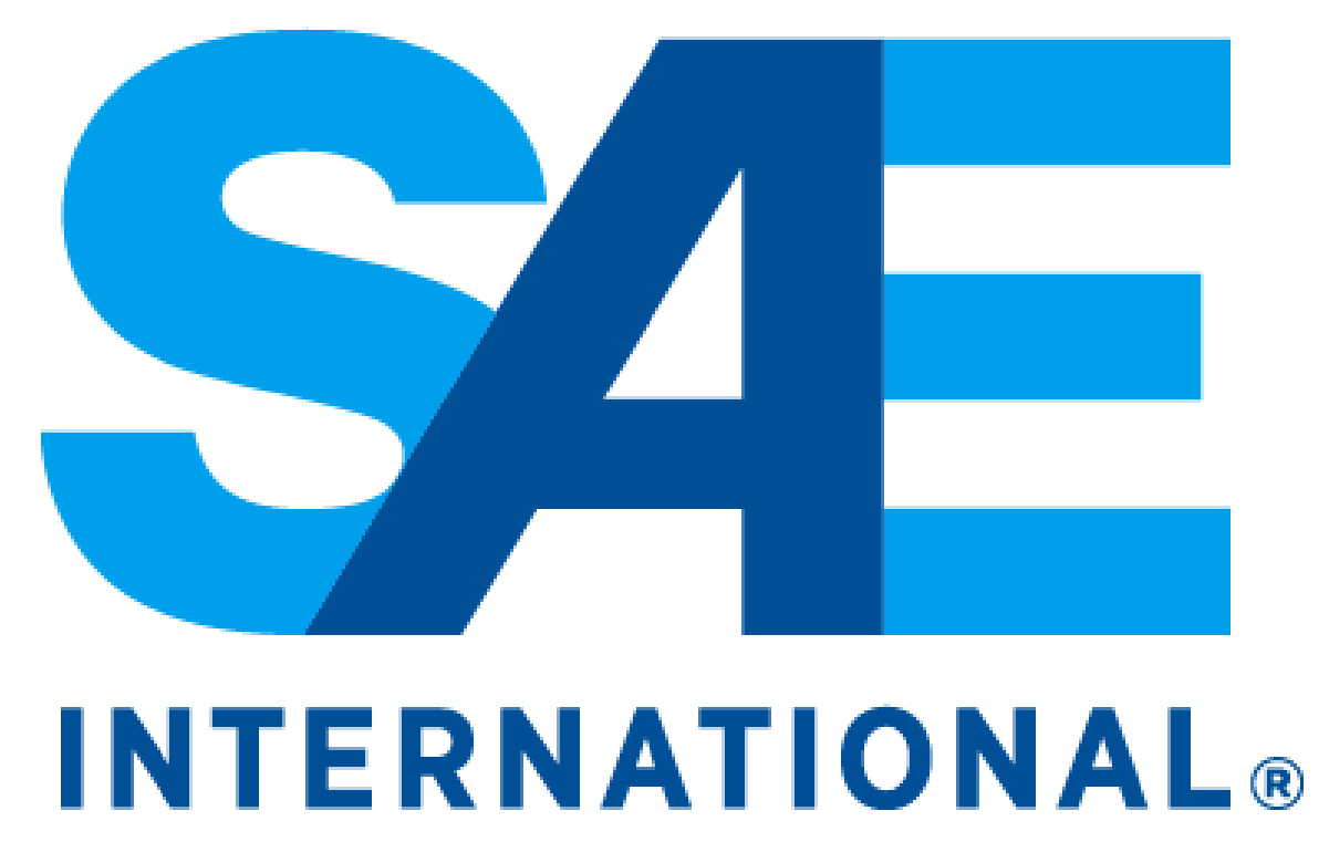 Read more about the article SAE International
