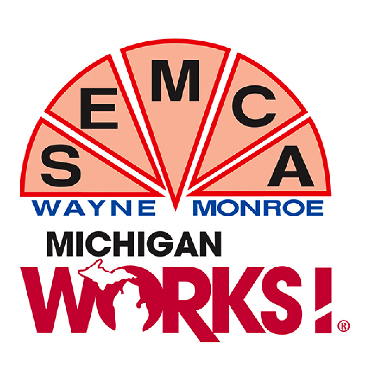 Read more about the article SEMCA