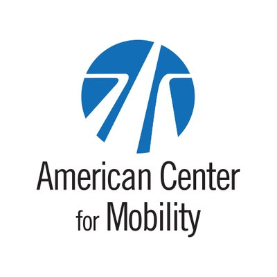 American Center for Mobility and MAGMA Launch Mobility Industry Skills Workforce Study