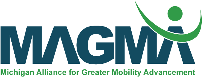 Assessing and Addressing Gaps in Mobility Skills Training